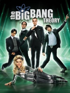 The-Big-Bang-Theory1